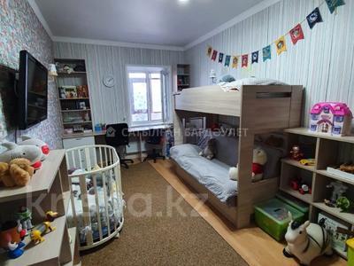 2-комнатная квартира, 65 м², проспект Бауыржана Момышулы — проспект Рахимжана Кошкарбаева за 20.3 млн 〒 в Нур-Султане (Астана) — фото 9
