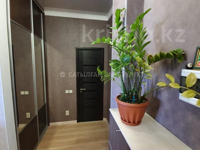 2-комнатная квартира, 65 м², проспект Бауыржана Момышулы — проспект Рахимжана Кошкарбаева за 20.3 млн 〒 в Нур-Султане (Астана) — фото 12