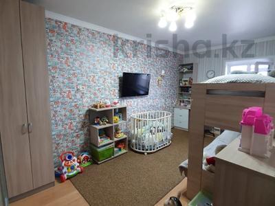 2-комнатная квартира, 65 м², проспект Бауыржана Момышулы — проспект Рахимжана Кошкарбаева за 20.3 млн 〒 в Нур-Султане (Астана) — фото 7