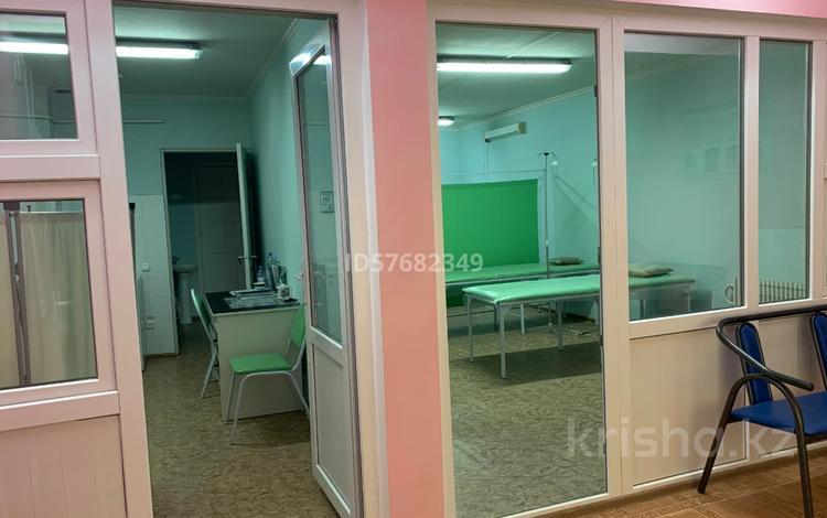 Офис площадью 52 м², 28А мкр за 28 млн 〒 в Актау, 28А мкр