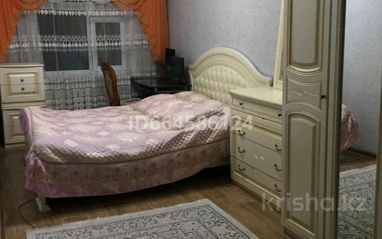 2-комнатная квартира, 68 м², 2/5 этаж, Мкр. Запад Жайсан 1 1 за 7 млн 〒 в Шу