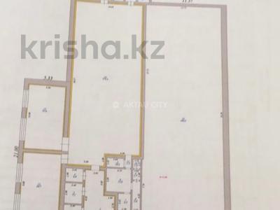 Здание, площадью 1007 м², 1-й мкр, 1 мкрн за 195 млн 〒 в Актау, 1-й мкр