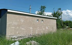 1-комнатный дом, 50 м², 4 сот., Микраройон Айжарык за 5.8 млн 〒 в Туздыбастау (Калинино)