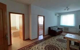 3-комнатная квартира, 86 м² посуточно, Привокзальный-3А 14 за 9 000 〒 в Атырау, Привокзальный-3А