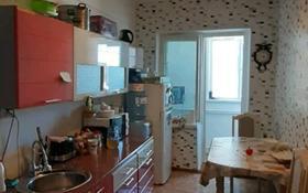 3-комнатная квартира, 83 м², 2/2 этаж, улица Мухит Мухтаров 35 за 7 млн 〒 в Кульсары