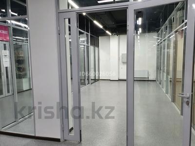 Бутик площадью 30 м², Туркестан 10 за 6 000 〒 в Нур-Султане (Астана), Есиль р-н — фото 2