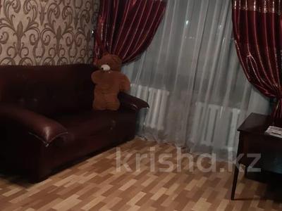 3-комнатная квартира, 66 м², 1/8 этаж, Райымбека(Ташкентская) — Саина за 21 млн 〒 в Алматы, Ауэзовский р-н