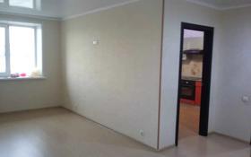 5-комнатная квартира, 170 м², Жамбыла Жабаева за 61 млн 〒 в Петропавловске