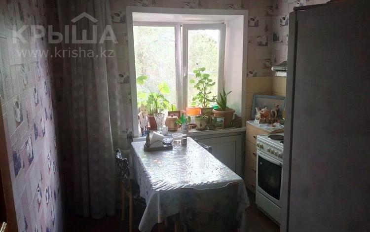 3-комнатная квартира, 64 м², 3/9 этаж, проспект Нурсултана Назарбаева 91 за 16.5 млн 〒 в Усть-Каменогорске