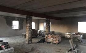 7-комнатный дом, 300 м², 10 сот., Жумаша Аубакирова 52 за 37 млн 〒 в Караганде, Казыбек би р-н