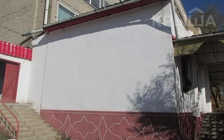 Здание, площадью 224.2 м², Абылай хана 132/1 за ~ 25.9 млн 〒 в Щучинске