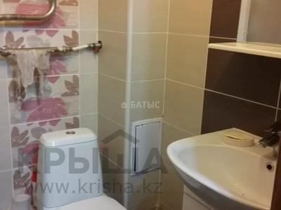 1-комнатная квартира, 39 м², 4/9 этаж помесячно, 187 20 за 80 000 〒 в Нур-Султане (Астана), Сарыарка р-н