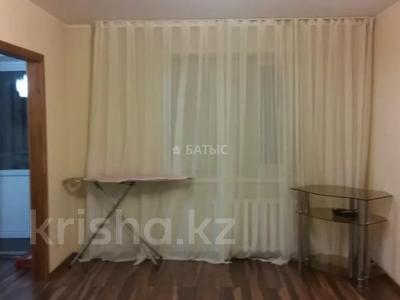 1-комнатная квартира, 39 м², 4/9 этаж помесячно, 187 20 за 80 000 〒 в Нур-Султане (Астана), Сарыарка р-н — фото 2