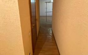 2-комнатная квартира, 50 м², 5/5 этаж помесячно, Кенесары 61/1 — Валиханова за 110 000 〒 в Нур-Султане (Астана), р-н Байконур