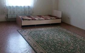 2-комнатная квартира, 76 м², 1/8 этаж помесячно, Алтын аул 8 — Абылай хана за 100 000 〒 в Каскелене