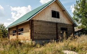 5-комнатный дом, 140 м², 15.8 сот., Тихая 11 за 8 млн 〒 в Акколе