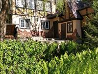 4-комнатный дом, 200 м², 8 сот., мкр Тастыбулак за 39 млн 〒 в Алматы, Наурызбайский р-н