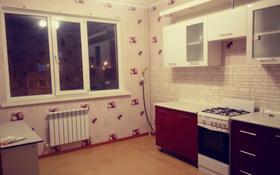 3-комнатная квартира, 80 м², 3/5 этаж помесячно, Жас Канат 55 за 100 000 〒 в Алматы, Турксибский р-н