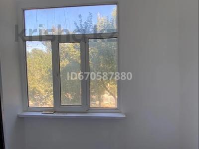 2-комнатная квартира, 48.77 м², 3/5 этаж, Мкр Мынбулак за 16 млн 〒 в Таразе