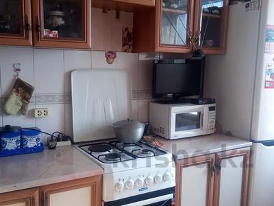 1-комнатная квартира, 39 м², 8/9 этаж, улица Рыскулова 1а за 6 млн 〒 в Семее