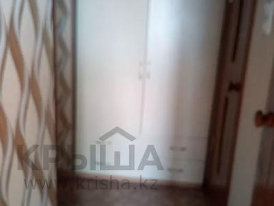 1-комнатная квартира, 39 м², 8/9 этаж, улица Рыскулова 1а за 6 млн 〒 в Семее — фото 2