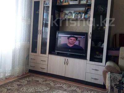 1-комнатная квартира, 39 м², 8/9 этаж, улица Рыскулова 1а за 6 млн 〒 в Семее — фото 6