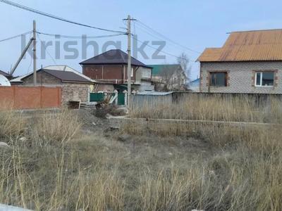 Участок 8 соток, Азамат — Донентаева за 3 млн 〒 в Экибастузе — фото 4