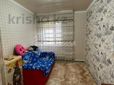 5-комнатный дом, 250 м², 5 сот., Совхозная 4 — Краснодарском за 23 млн 〒 в Уральске