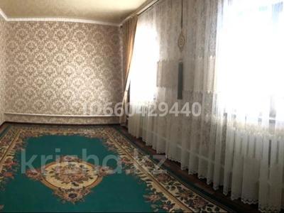 3-комнатный дом, 102 м², 10 сот., мкр СМП 163, Алихан Бөкейханов 35 за 15 млн 〒 в Атырау, мкр СМП 163 — фото 3