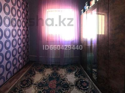3-комнатный дом, 102 м², 10 сот., мкр СМП 163, Алихан Бөкейханов 35 за 15 млн 〒 в Атырау, мкр СМП 163 — фото 4