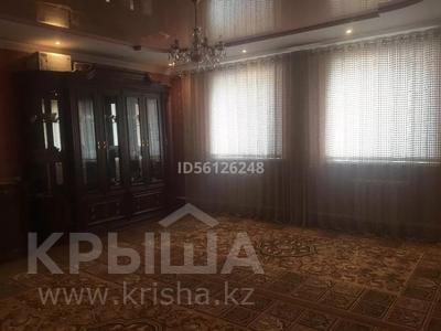 5-комнатный дом, 150 м², 12 сот., Село Аксай, ул.Жибек жолы 89 за 27 млн 〒 в Атырау