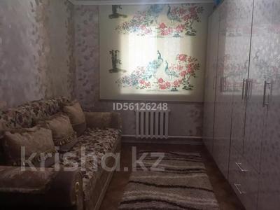 5-комнатный дом, 150 м², 12 сот., Село Аксай, ул.Жибек жолы 89 за 27 млн 〒 в Атырау — фото 2