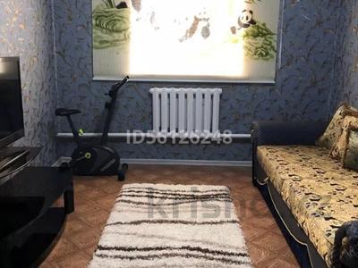 5-комнатный дом, 150 м², 12 сот., Село Аксай, ул.Жибек жолы 89 за 27 млн 〒 в Атырау — фото 4