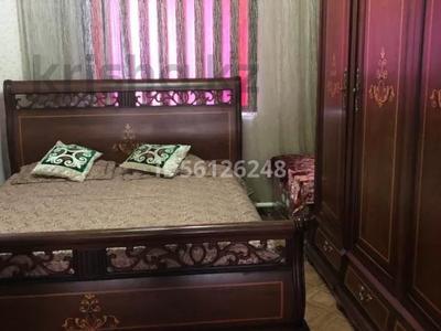 5-комнатный дом, 150 м², 12 сот., Село Аксай, ул.Жибек жолы 89 за 27 млн 〒 в Атырау — фото 5