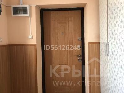 5-комнатный дом, 150 м², 12 сот., Село Аксай, ул.Жибек жолы 89 за 27 млн 〒 в Атырау — фото 8