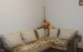 2-комнатная квартира, 66 м², 9/9 этаж, Айыртауская улица за ~ 22.4 млн 〒 в Петропавловске