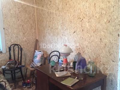 Дача с участком в 8 сот., Мирный за 1.5 млн 〒 в Семее — фото 7