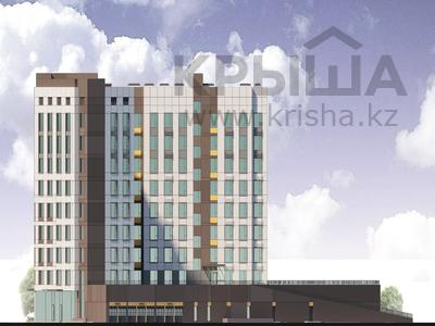 2-комнатная квартира, 63.4 м², Бейсековой — Жамбыла за ~ 18.4 млн 〒 в Нур-Султане (Астана) — фото 3