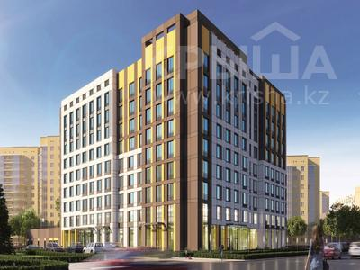 2-комнатная квартира, 63.4 м², Бейсековой — Жамбыла за ~ 18.4 млн 〒 в Нур-Султане (Астана) — фото 4