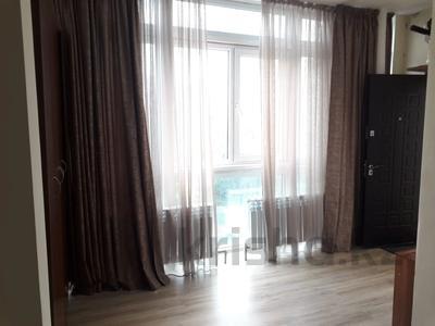 2-комнатная квартира, 85 м², 3/20 этаж помесячно, Розыбакиева 289 за 175 000 〒 в Алматы, Бостандыкский р-н