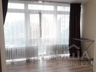 2-комнатная квартира, 85 м², 3/20 этаж помесячно, Розыбакиева 289 за 175 000 〒 в Алматы, Бостандыкский р-н — фото 15
