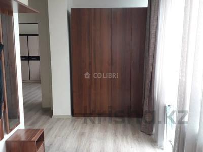 2-комнатная квартира, 85 м², 3/20 этаж помесячно, Розыбакиева 289 за 175 000 〒 в Алматы, Бостандыкский р-н — фото 4