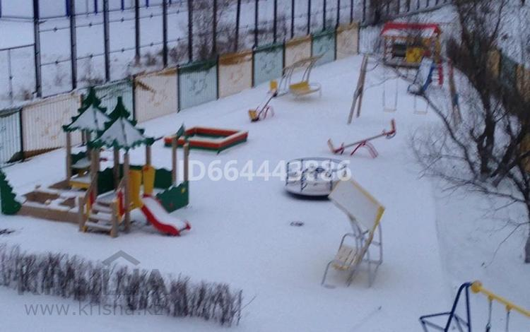 Типовой детский сад за 420 млн 〒 в Нур-Султане (Астана), Алматы р-н