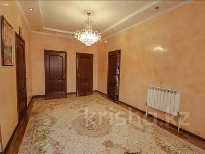 5-комнатный дом, 350 м², 10 сот., Шаляпина за 112 млн 〒 в Алматы, Наурызбайский р-н — фото 13