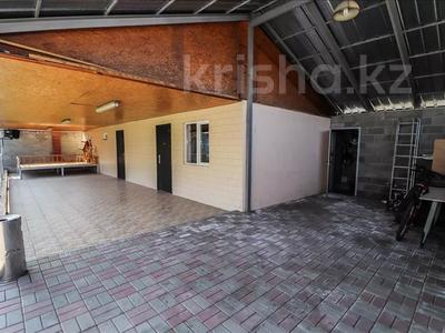 5-комнатный дом, 350 м², 10 сот., Шаляпина за 112 млн 〒 в Алматы, Наурызбайский р-н — фото 14