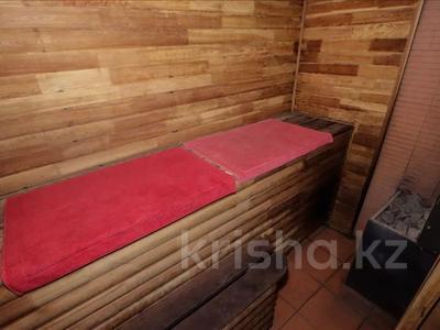5-комнатный дом, 350 м², 10 сот., Шаляпина за 112 млн 〒 в Алматы, Наурызбайский р-н — фото 16