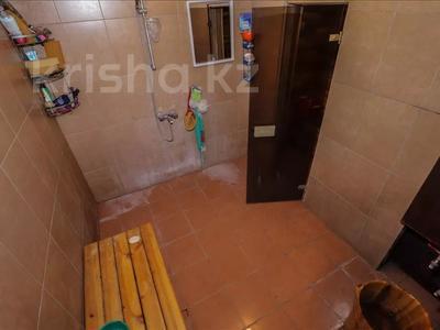 5-комнатный дом, 350 м², 10 сот., Шаляпина за 112 млн 〒 в Алматы, Наурызбайский р-н — фото 17