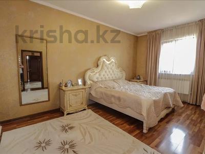 5-комнатный дом, 350 м², 10 сот., Шаляпина за 112 млн 〒 в Алматы, Наурызбайский р-н — фото 5