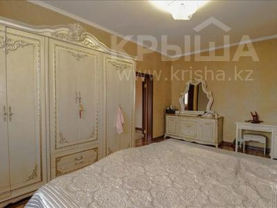 5-комнатный дом, 350 м², 10 сот., Шаляпина за 112 млн 〒 в Алматы, Наурызбайский р-н — фото 6