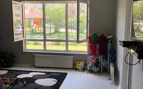 2-комнатная квартира, 60 м², 1/9 этаж, Райымбека за 18 млн 〒 в Алматы, Ауэзовский р-н
